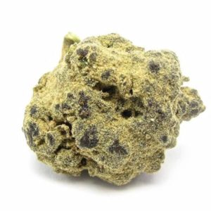 moonrocks for sale