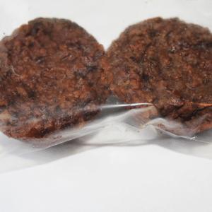 10 Cannabis Fudge Brownie Bites