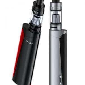 SMOK PRIV V8 Kit Vape Pen Vaporizer