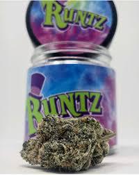 Buy Gruntz online